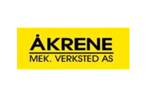 Åkrene Mek Verksted AS