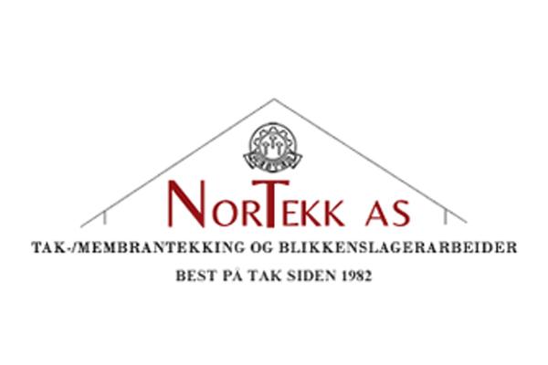 NorTekk AS