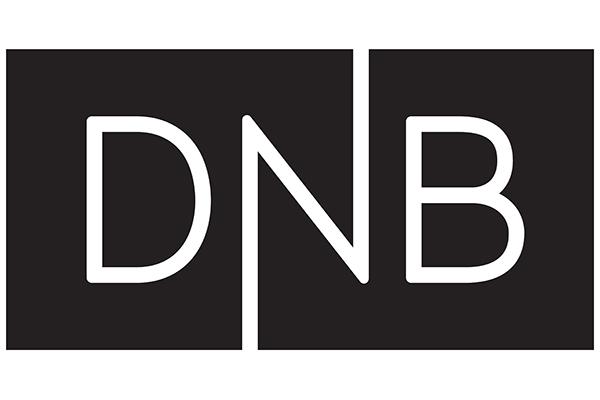 DNB Bank ASA