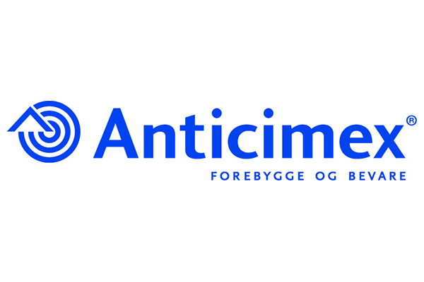 Anticimex AS Avd Oslo