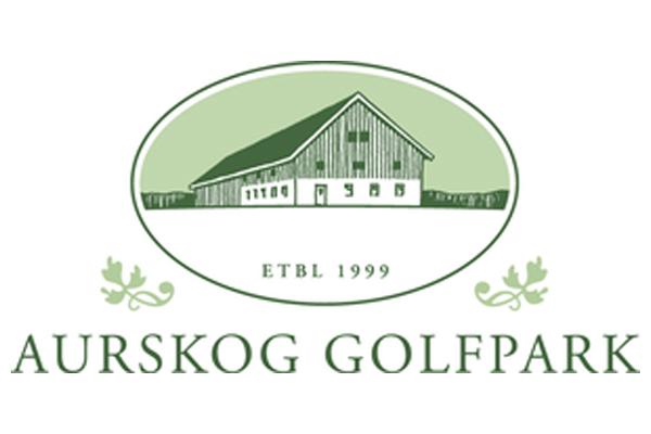 Aurskog Finstadbru Golfklubb