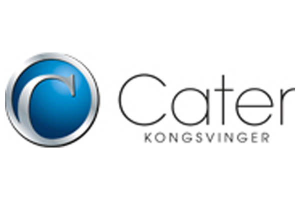 Cater Kongsvinger AS