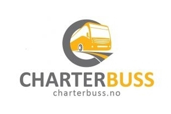 Charterbuss.no AS