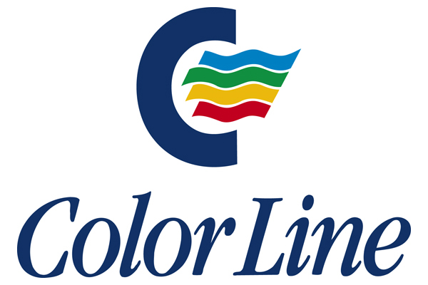 Color Line AS