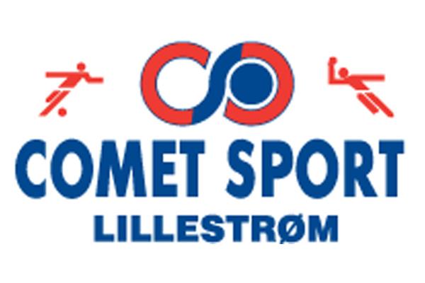 Comet Sport Lillestrøm