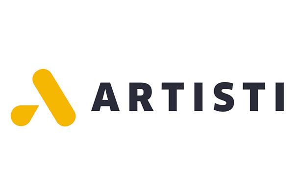 Artisti AS