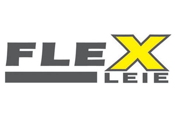Flexleie AS, Lillestrøm