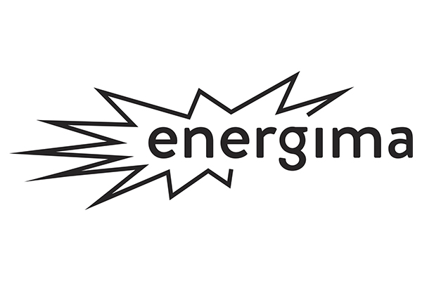 Energima Romerike AS