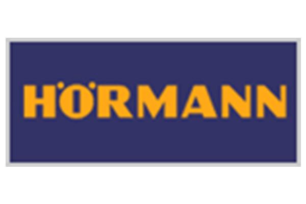 Hörmann Norge AS