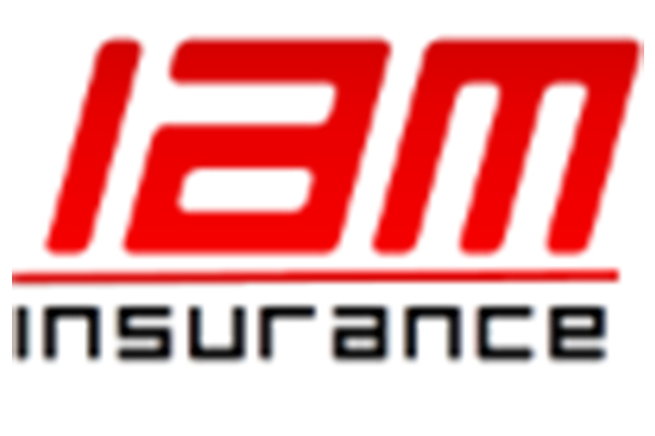 IAM Insurance AS