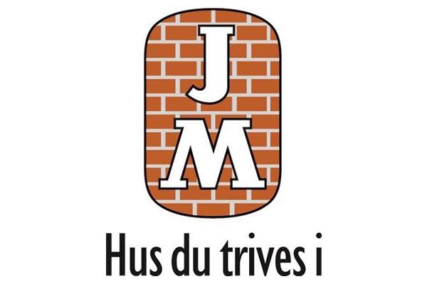 JM Norge AS, Region Entrepren