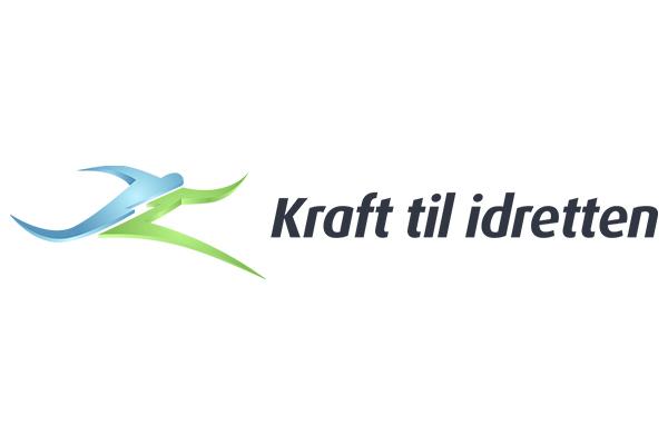 Kraftinor AS