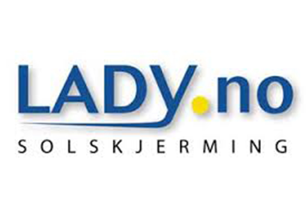 Lady Persienneindustri AS