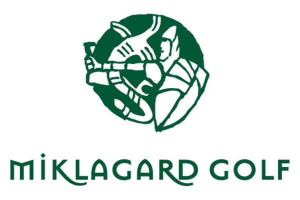 Miklagard Golf AS