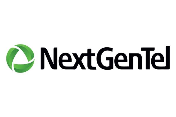 NextGenTel AS