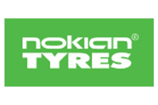 Nokian Dekk AS