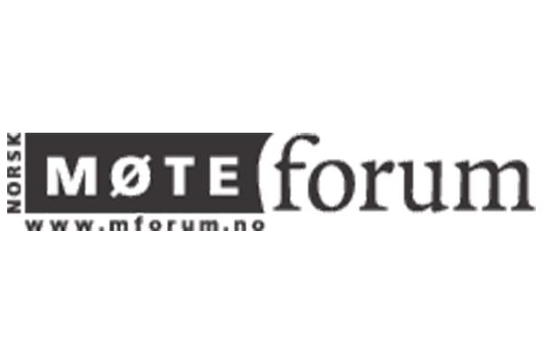 Norsk Møteforum AS