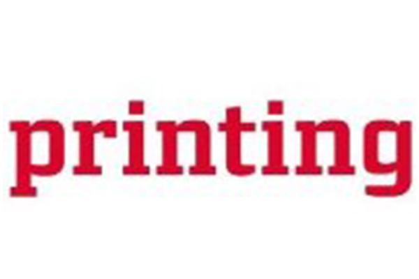 Printing AS
