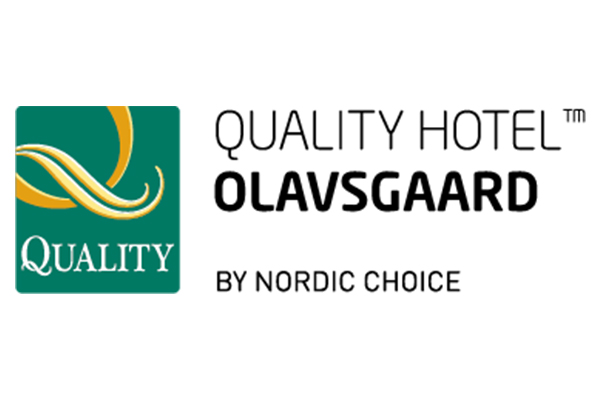 Quality Olavsgaard Hotell AS