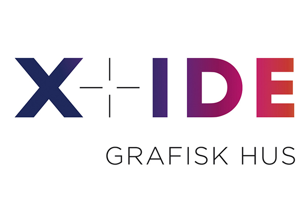 X-Ide Grafisk Hus AS