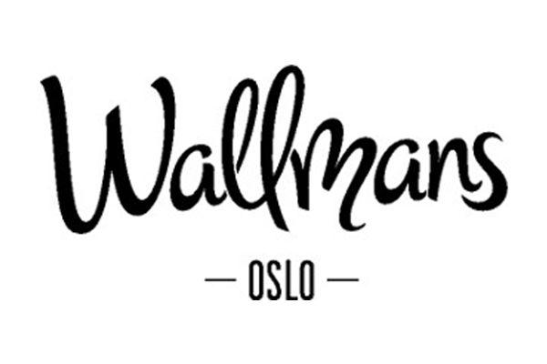 Wallmans Salonger Oslo AS