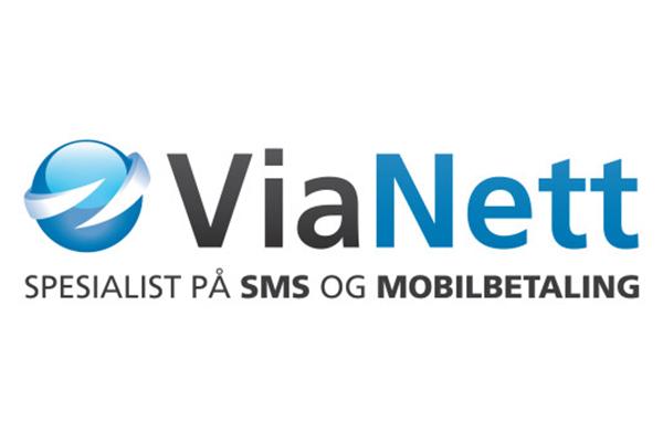 ViaNett AS