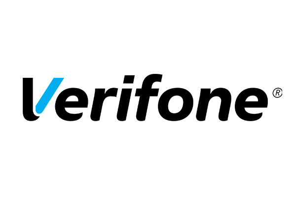 Verifone Norway AS
