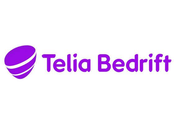 Telia Bedriftssenter Romerike (Vodacom AS)