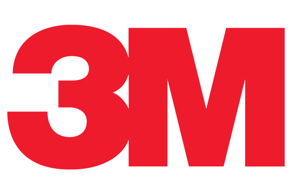 3M Norge AS