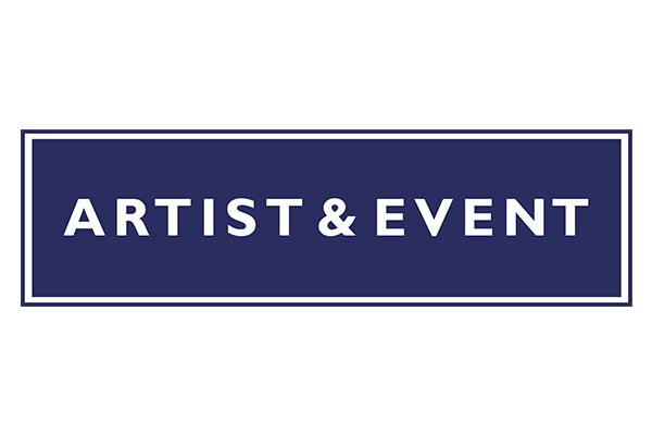 Artist & Event AS