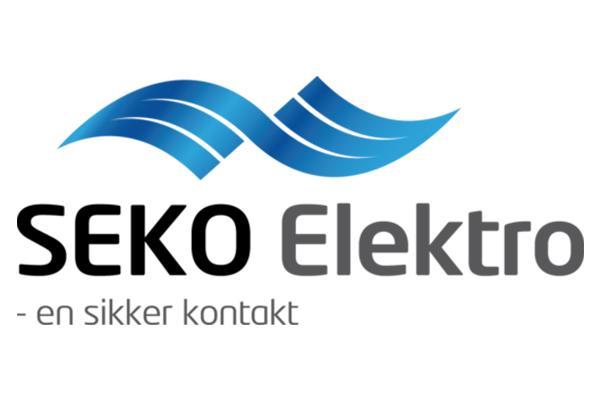 SEKO Elektro AS