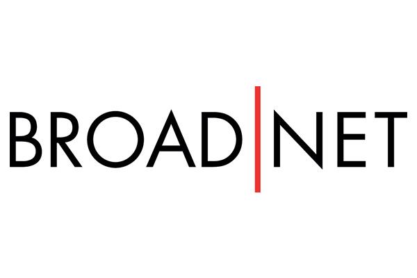 Broadnet AS