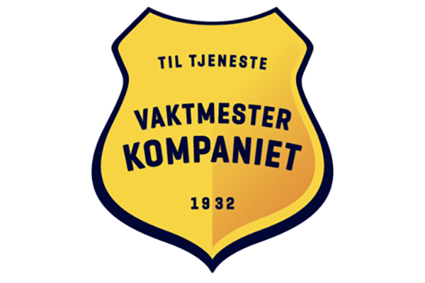 Vaktmesterkompaniet AS
