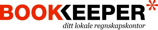 Bookkeeper Øst AS