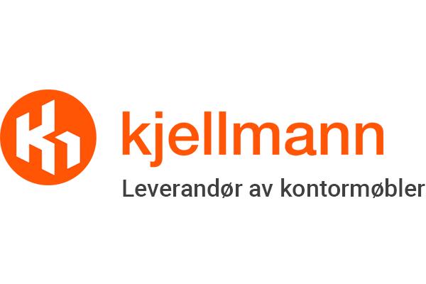 Kjellmann Office AS