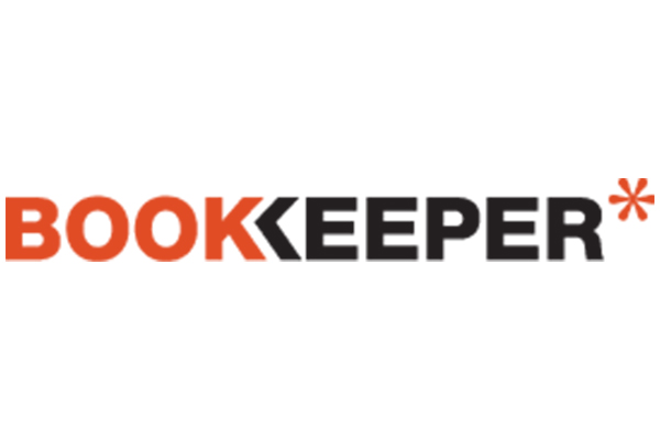 Bookkeeper Øst AS
