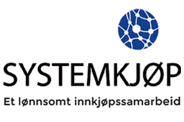 Systemkjøp AS