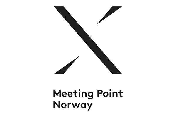 X Meeting Point