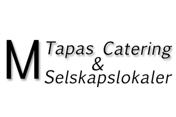 Mtapas Catering og Selskapslokaler