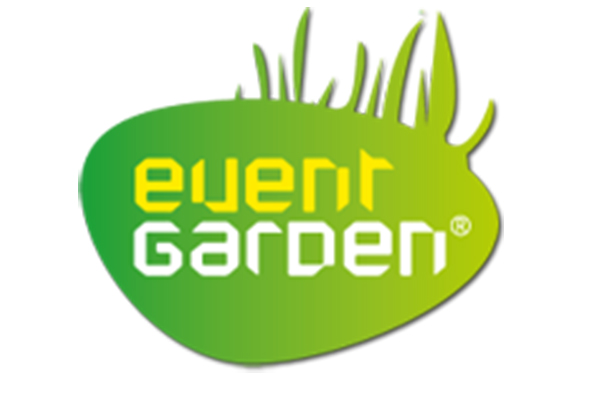 EventGarden AS