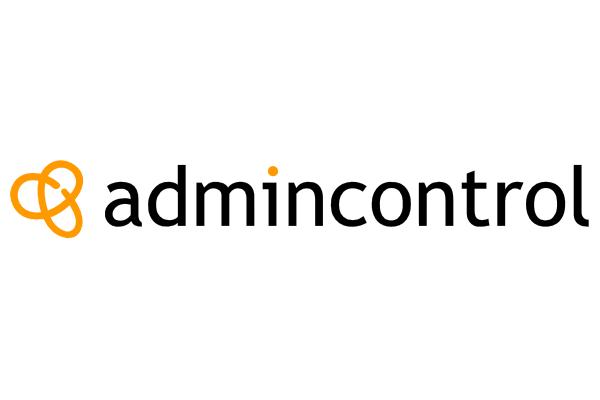 Admincontrol AS