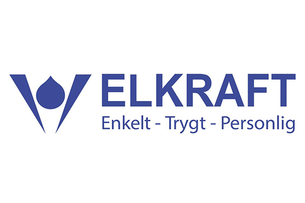 Elkraft AS