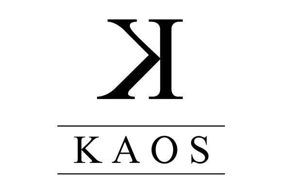 K By KAOS AS