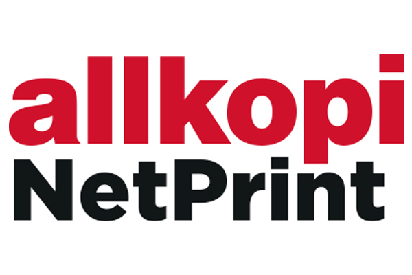 Allkopi NetPrint AS