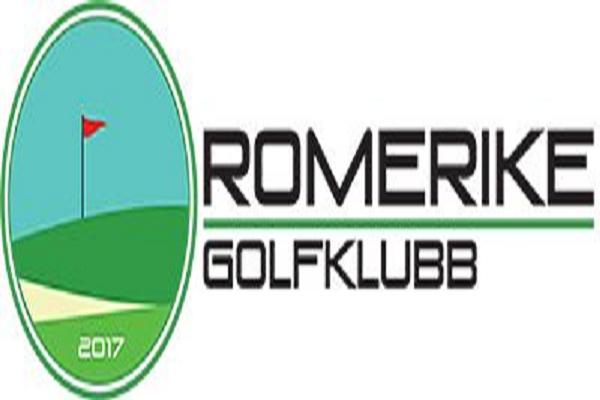 Romerike Golfklubb