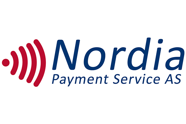 Nordia Payment Services AS