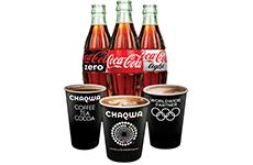 Coca-Cola European Partners Norge AS