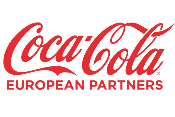 Coca-Cola European Partners Norge AS