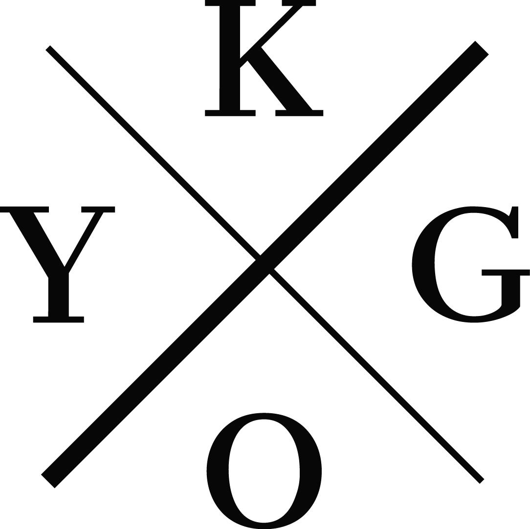 Kygo Life AS
