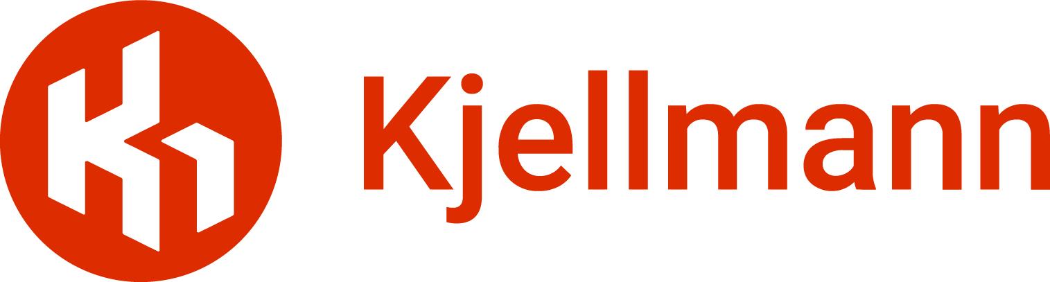 Kjellmann.no